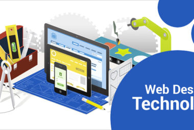 ICT and Web Technologies